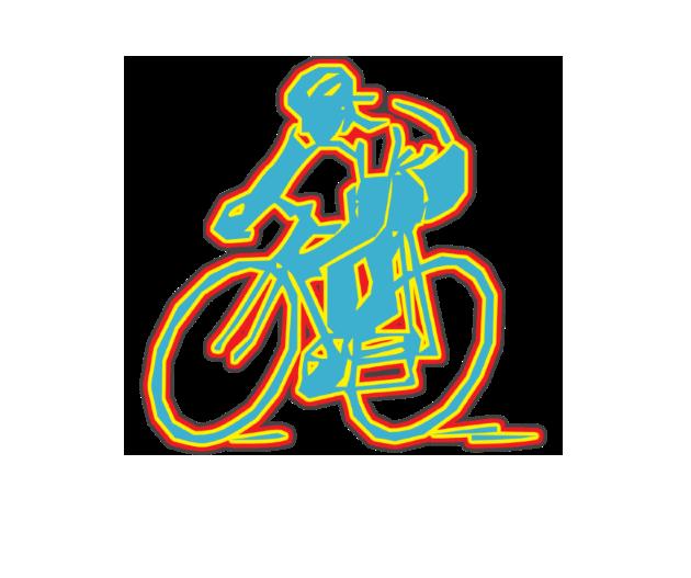 TWC De Kachelders - Voor de recreatieve fietsers uit Heeswijk-Dinther en  omgeving